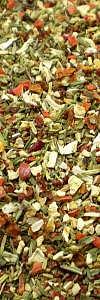 Gemüsegewürz mediterran
